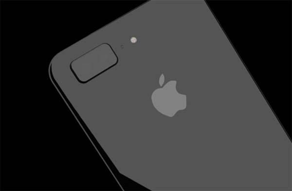 iPhone 8 : le capteur 3D pour la réalité augmentée repoussé en 2018 ?