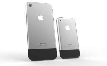 iPhone 8 : les possibles dates de pré-commande et de commercialisation