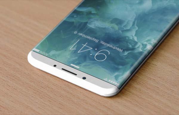 iPhone 8 : les rumeurs se confirment peu à peu avant sa sortie cet automne