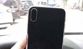 L'iPhone 8 s'accompagnerait d'un iPhone 8 Plus, laissant les iPhone 7s et 7s Plus sur la touche !?