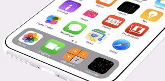 iPhone 8 : voici la liste non-exhaustive des nouveautés attendues