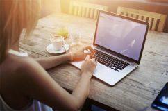 iPhonote recherche des rédacteurs et rédactrices Web avec de l'expérience !
