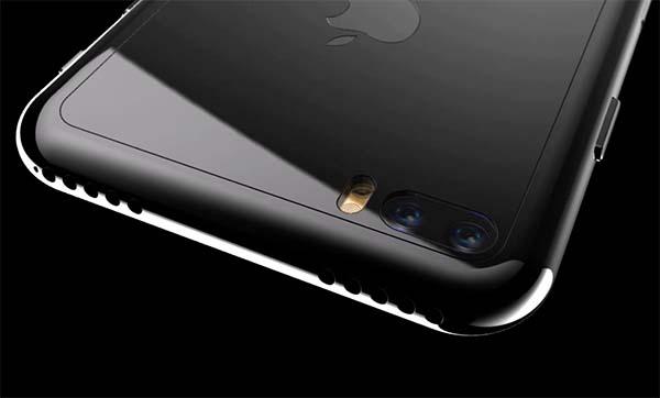 L'iPhone Edition se révèle dans un nouveau et sublime concept 3D [Vidéo]