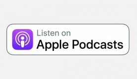 iTunes Podcast devient Apple Podcast !