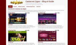 Lorsque l'iPhone devient le meilleur allié des casinos en Suisse