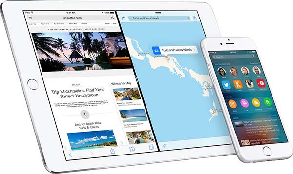 Pays-Bas : Apple doit remplacer les produits sous garantie par des appareils neufs