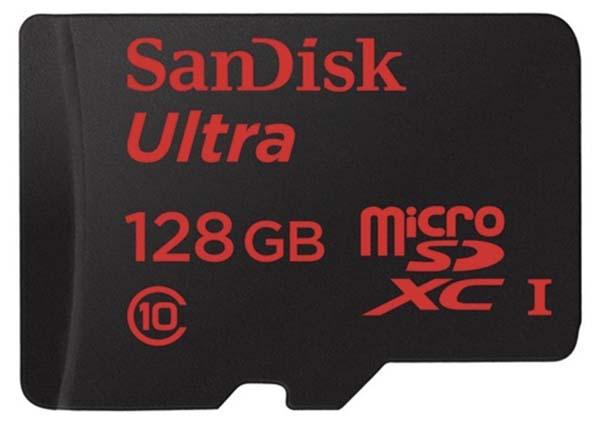 Bons PlansPS4 Slim 500Go + 2 jeux, microSDHC SanDisk 128Go, Enceinte Portable Bluetooth et plus