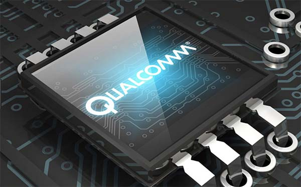 Qualcomm confirme que les fournisseurs d'Apple lui doivent toujours un milliard de dollars