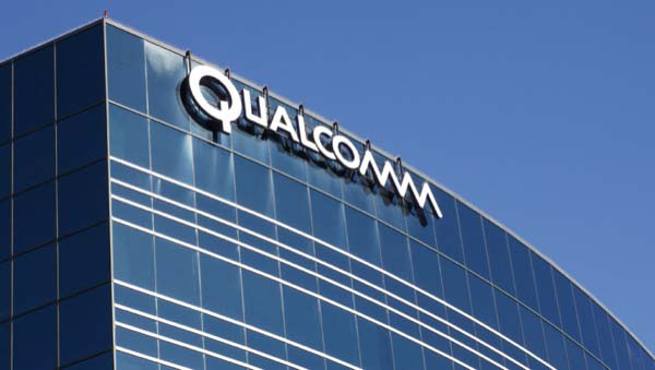 Qualcomm joue la carte de l'offensive contre Apple à propos de ses modems