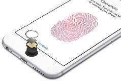 Le régulateur australien demande des comptes à Apple au sujet de l'Erreur 53