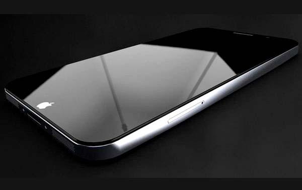 Le retard du lancement de l'iPhone 8 causé aussi par la recharge sans fil ?