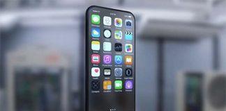 iPhone 8 : Samsung s'apprête à investir 9 milliards de dollars pour Apple !