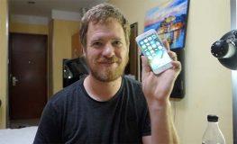 Il s'est lancé le défi de fabriquer son iPhone 6s avec 300$ de composants [Vidéo]