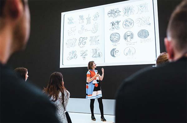Today at Apple : de nouvelles expériences éducatives dans chaque Apple Store