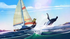 Nouveaux jeux iOS : Old Man's Journey, Beholder, Hill Dirt Master 3 et plus