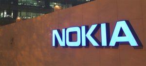 Accord : Nokia et Apple mettent fin à leurs litiges