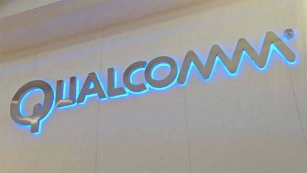 Affaire Qualcomm, la FTC a tranché en faveur d'Apple