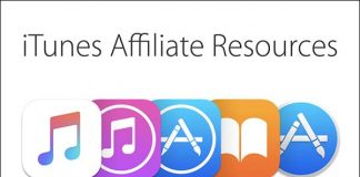 Affiliation iTunes : Apple confirme la baisse de la commission des achats in-app