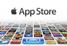 App Store - Apple active des devises locales dans 9 pays