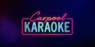 Apple annonce l'arrivée de « Carpool Karaoke » le 8 août sur Apple Music