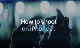 Guide : Apple vous apprend maintenant à utiliser l'APN de votre iPhone 7