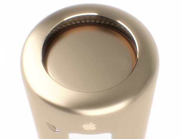 Apple aurait confié à Inventec la production de son enceinte connectée avec Siri