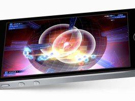 Apple cherche à agrandir son usine production d'iPhone SE en Inde