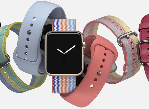Apple étend la garantie de la première Apple Watch à 3 ans pour des problèmes de batterie