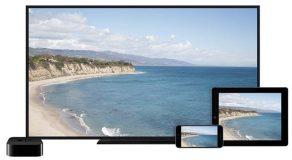 Patent troll : Apple fait face à une nouvelle accusation de vols de trois brevets