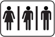 Apple, Facebook et d'autres soutiennent la protestation des personnes transgenres au Texas