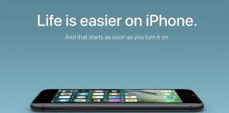 Apple invite les utilisateurs Android à passer à l'iPhone [Vidéo]