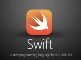 Apple offre des cours Swift à un niveau supérieur