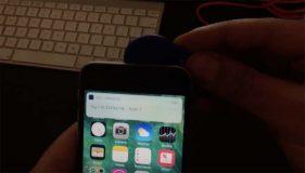 Apple Pay, quand un développeur passe outre la sécurité de la puce NFC de l'iPhone [Vidéo]