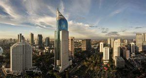 Apple pourrait ouvrir un centre de développement d'applications en Indonésie