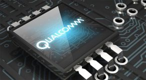 Apple recrute Esin Terzioglu, un ancien responsable de Qualcomm