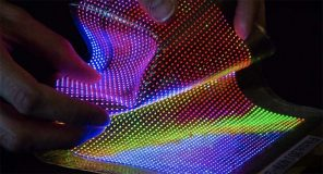 Apple testerait des écrans micro-LED pour un futur iPhone