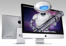Astuce OS X - Quitter les applications en une seule manip