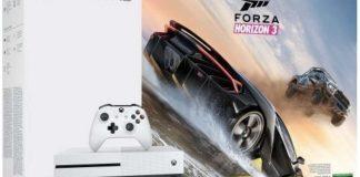 Bons Plans Fnac : Xbox One S, bundle PS Vita et précommandes de jeux
