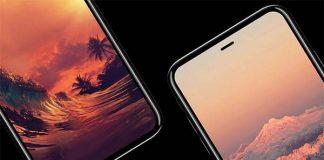 Deutsche Bank: « L'iPhone 8 ne sera pas lancé cette année » !