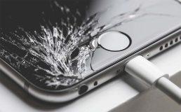 Droit à la réparation, Apple toujours farouchement opposée et soutient un lobby