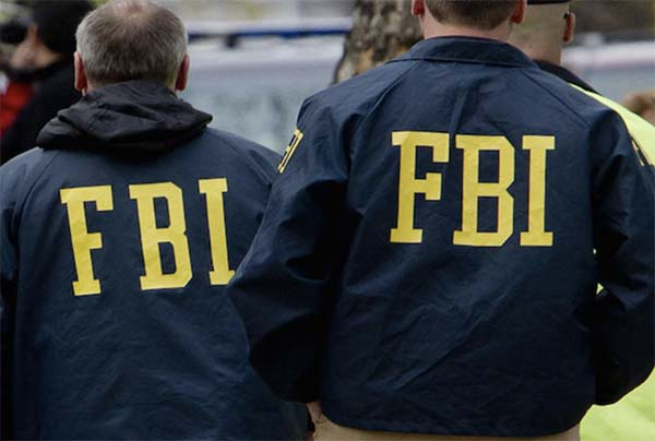 FBI : 900 000 dollars pour déplomber l'iPhone du terroriste de San Bernardino