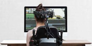 #GAAD : l'accessibilité, un important sujet dont parle Tim Cook avec 3 youtubeurs