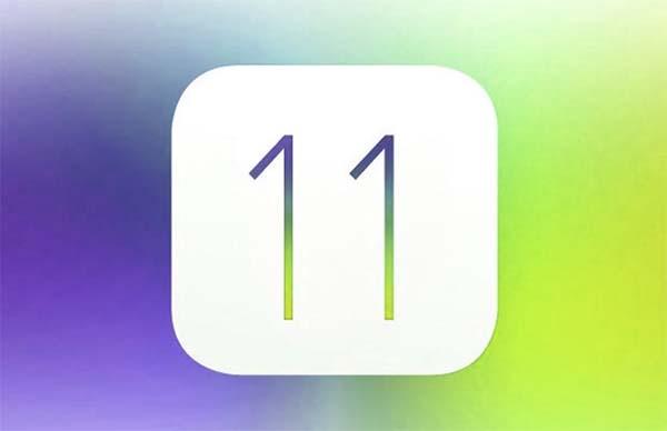 iOS 11 : Pay remplacerait l'app Wallet avec support d'iMessage et appels FaceTime en groupe