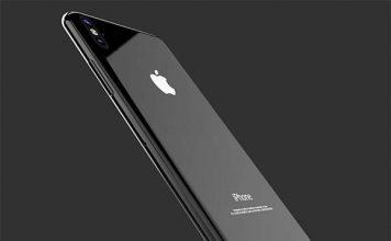 iPhone 8 : Apple prévoit 3Go ou 4Go de RAM ?
