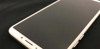 iPhone 8, quand les clones chinois envahissent déjà la toile !