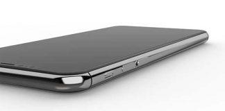 iPhone 8 : lancement repoussé à octobre et en très petites quantités