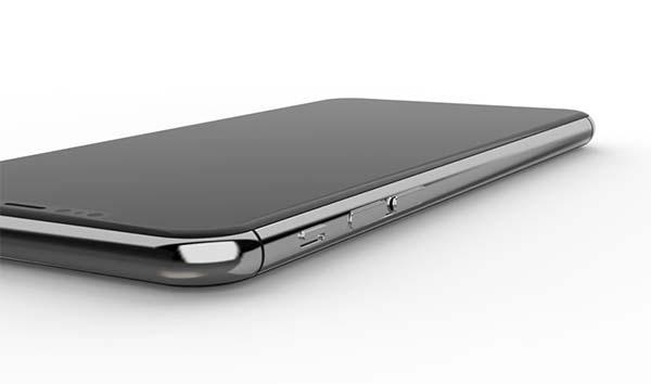 iPhone 8 : du nouveau pour la qualité audio, et des AirPods à la place des EarPods
