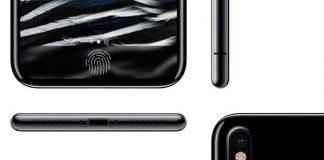 iPhone 8 : une quantité plus que limitée, et une probable sortie retardée !