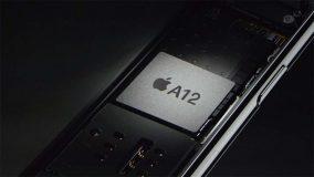 iPhone 8s : TSMC proposera un processeur A12 gravé en 7 nm !