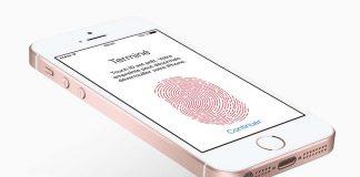 iPhone SE - les utilisateurs américains sont plus que satisfaits !